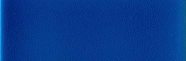 Blu Oltremare 10x30