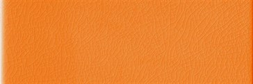 Mandarino 10x30