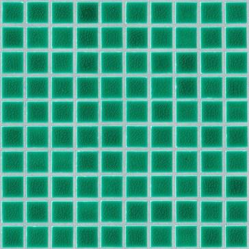 Mos. Tessera Smeraldo 20x20