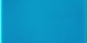Rettangolo Azzurro Mare 5x10