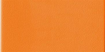 Rettangolo Mandarino Cl 5x10