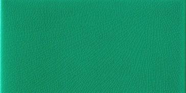 Rettangolo Verde Smeraldo 5x10