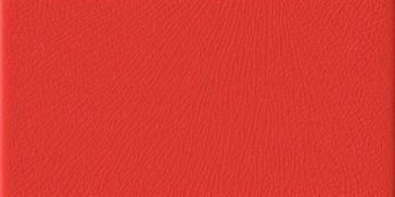 Rosso Vivo 10x20