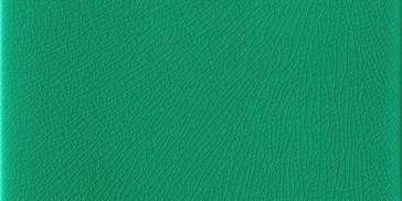 Verde Smeraldo 10x20