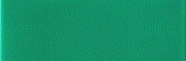 Verde Smeraldo 10x30