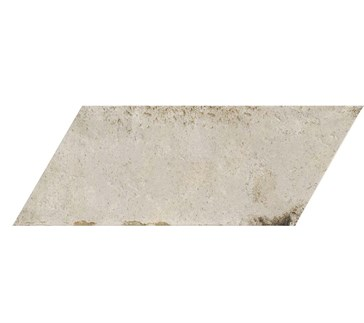 D`Anticatto Bianco Chevron Dch. 14x32,5