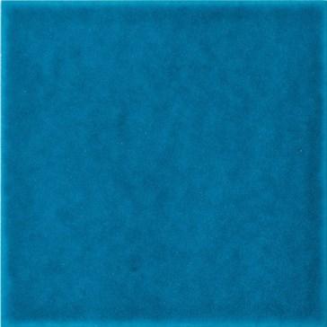 Sardinia Azzurro Mare 20x20