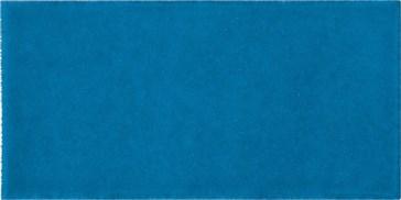 Sardinia Azzurro Mare 20x40