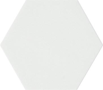 Esag. Sardinia Bianco Playa 25,4x29,4