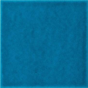 Sardinia Azzurro Mare 32,5x32,5