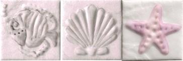 Ins. Fondale Cristallo S-3 10x10