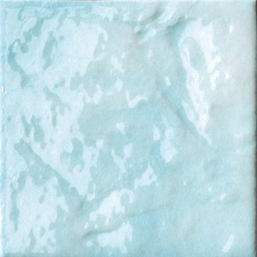 Trasparenze Pietra di Luna 10x10