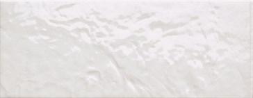 Trasparenze Cristallo 20x50,2