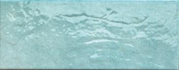 Trasparenze Giada 20x50,2