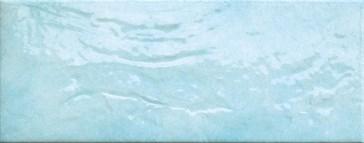 Trasparenze Pietra di Luna 20x50,2