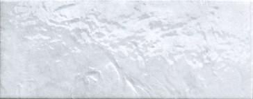 Trasparenze Perla 20x50,2