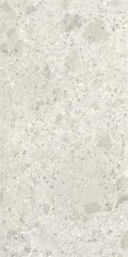 Bianco Greco 60x120 LL