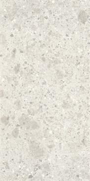 Bianco Greco 60x120 SO