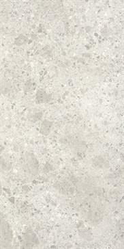 Bianco Greco 60x120 ST