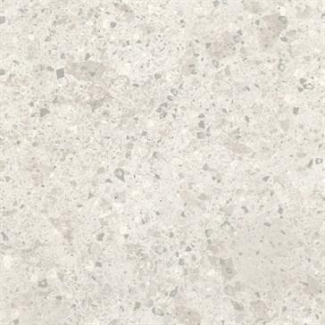 Bianco Greco 60x60 SO
