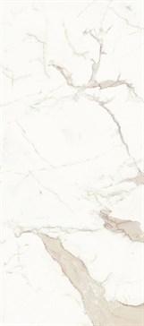 Bianco Calacatta 120x270 SO