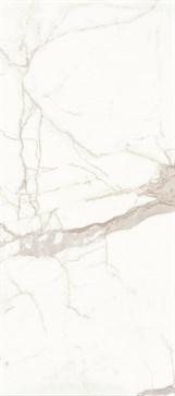 Bianco Calacatta 120x270 LS