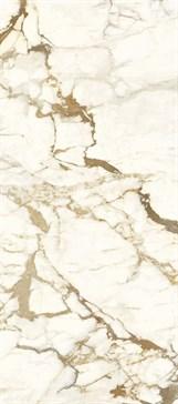 Calacatta Macchia Vecchia 120x270 LS