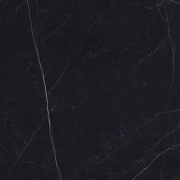 Nero Marquinia 120x120 LS