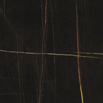 Sahara Noir 120x120 LS