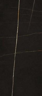 Sahara Noir 120x270 LS