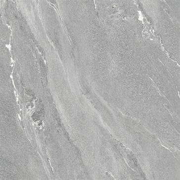 UP6ST120658 Pietra Di Vals 120x120
