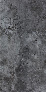 Detroit Metal Grey 60x120