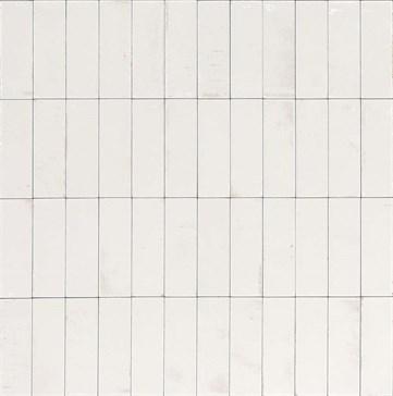 Gleeze Bianco Glossy 5x15