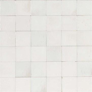 Gleeze Bianco Glossy 10x10