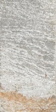 Pietra di Serra R11 Outdoor 30,8x61,5
