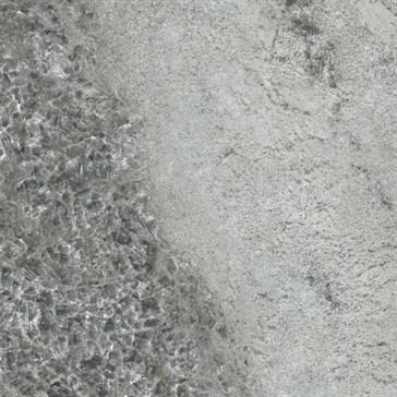 Crystal Dark 60x60 L