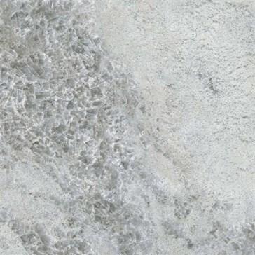 Crystal Grey 60x60 L