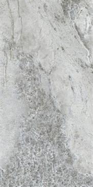 Crystal Grey 60x120 L