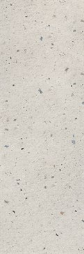 Re-Use Grey Rect. 40x120