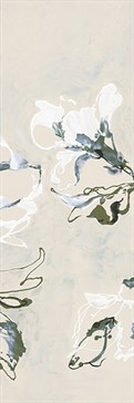 Splendor White 1 100x300