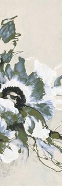Splendor White 3 100x300