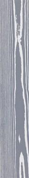 The White Positive Grigio 120x20 rett.