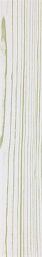 The White Negative Verde 1 120x20 rett.