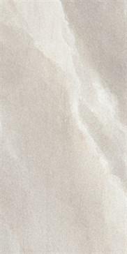 AIW6 White Crystal CP 05 LUC SQ 60x120 9mm