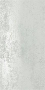 AQQ8 Palladium LY01 NAT SQ 30x60