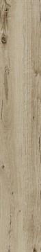 Woodtale Nocciola RT 20x120