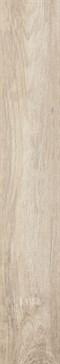 Woodsense Avorio RT 25x150