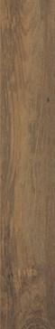 Woodsense Marrone RT 25x150