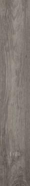 Woodsense Grigio RT 25x150