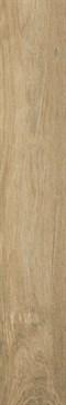 Woodsense Beige Grip RT 20x120
